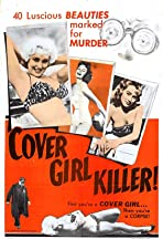 Cover Girl Killer