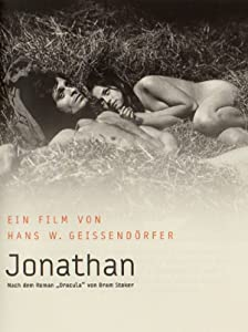 Full downloaded movies Jonathan West Germany [640x960]