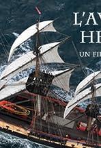 Thalassa, le magazine de la mer