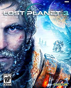 Watch 3d movies Lost Planet 3 [Mp4]
