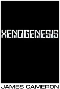 Primary photo for Xenogenesis