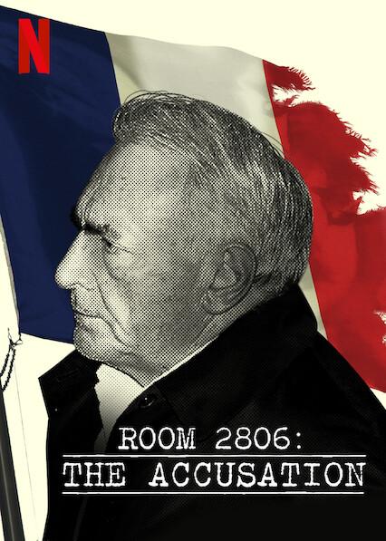 Room 2806: The Accusation (TV Mini-Series 2020) - IMDb