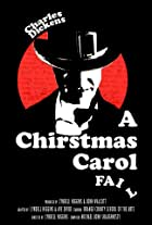 A Christmas Carol Fail