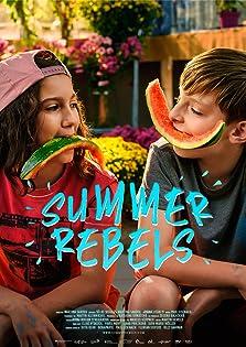 Summer Rebels (2020)
