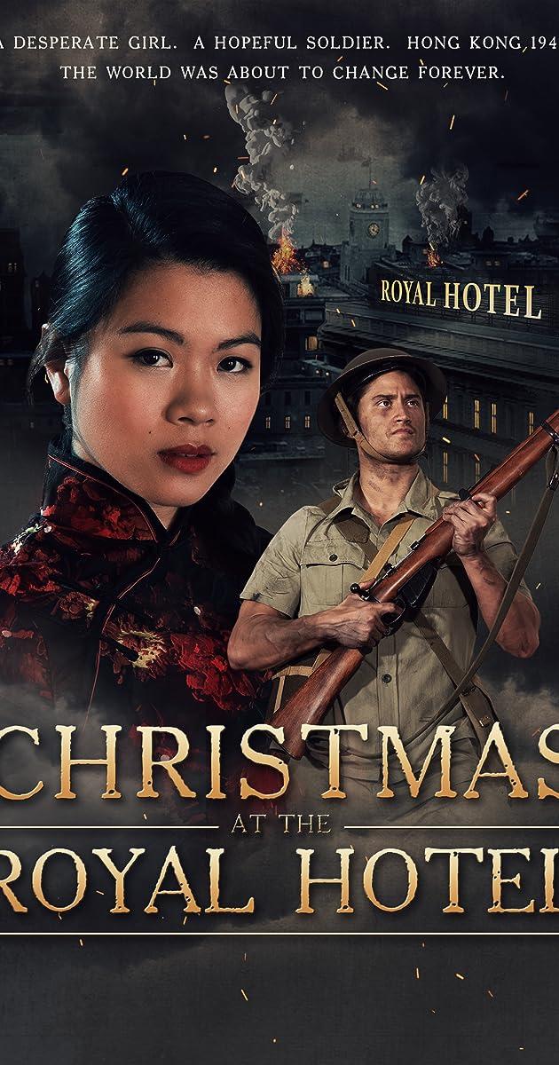 Christmas at the Royal Hotel (0) Subtitles