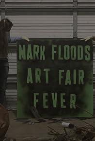 Primary photo for Art Fair Fever