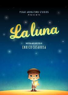 La Luna (2011)