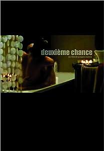Website für Filmdownloads Deuxième chance (2004) [avi] [480x640] [WEBRip]