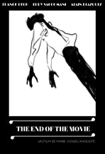 The End of the Movie