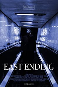 Watch online dvd quality movies East Ending by none [XviD]