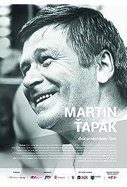 Martin Tapák