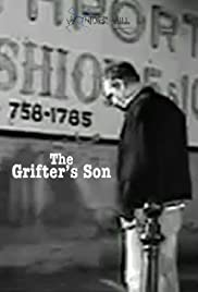 The Grifter's Son Poster