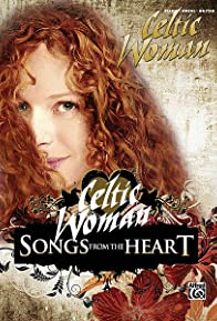 Primary photo for Celtic Woman: Songs from the Heart