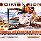 Guy Madison in The Charge at Feather River (1953)