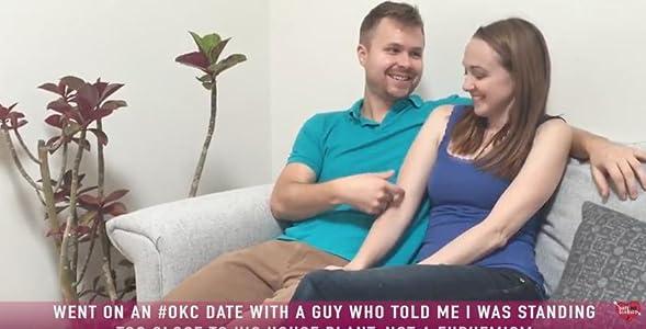 sød dating gift