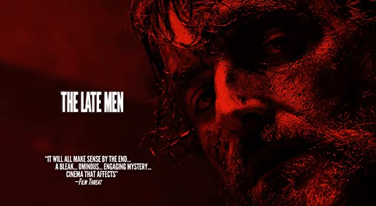Watch online action movie The Late Men [QHD]