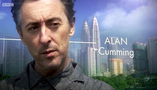 Get Alan Cumming UK [1920x1600]