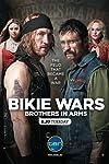 Bikie Wars: Brothers in Arms (2012)