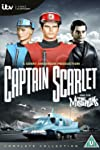 Captain Scarlet and the Mysterons (1967)