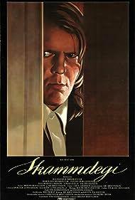 Skammdegi (1985)