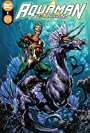 'Aquaman 80th Anniversary 100-Page Super Spectacular #1' Review