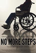 No More Steps