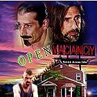 Open Vacancy (2012)