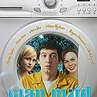 Man Maid (2008)