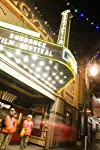 With Virtual Panels and Events, Sundance Hopes to Bring the Park City Experience Home