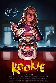 Kookie Poster