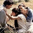 Claudio Bigagli and Galatea Ranzi in Fiorile (1993)