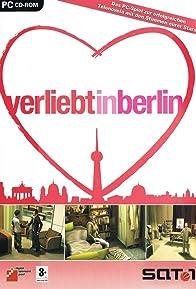Primary photo for Verliebt in Berlin