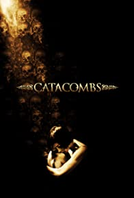 Primary photo for Catacombs