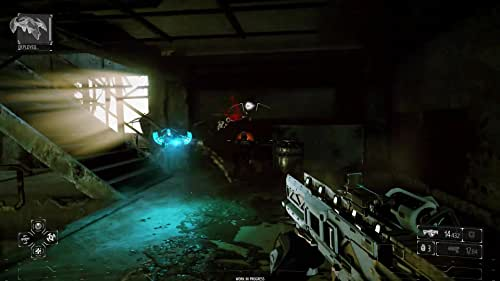Killzone: Shadowfall: E3 2013