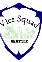 Vice Squad: Seattle