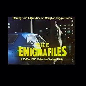 Nuovi film 2018 download di hollywood The Enigma Files: Investigation of a Copper [mts] [hdv] [hdrip]