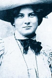 Marie Majerová Picture