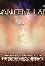 The Vanicent Landing