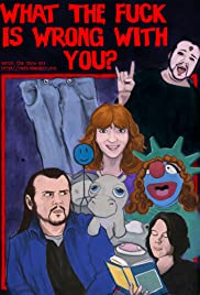 WTFiWWY Poster