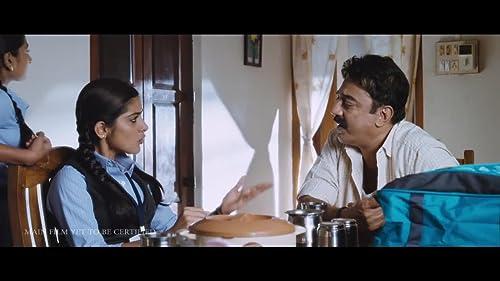 Paapanasam Trailer