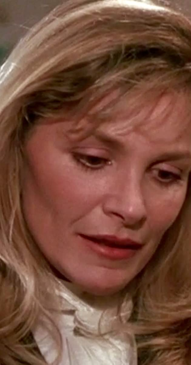 u0026quot columbo u0026quot  rest in peace  mrs  columbo  tv episode 1990