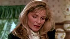 Rest in Peace, Mrs. Columbo