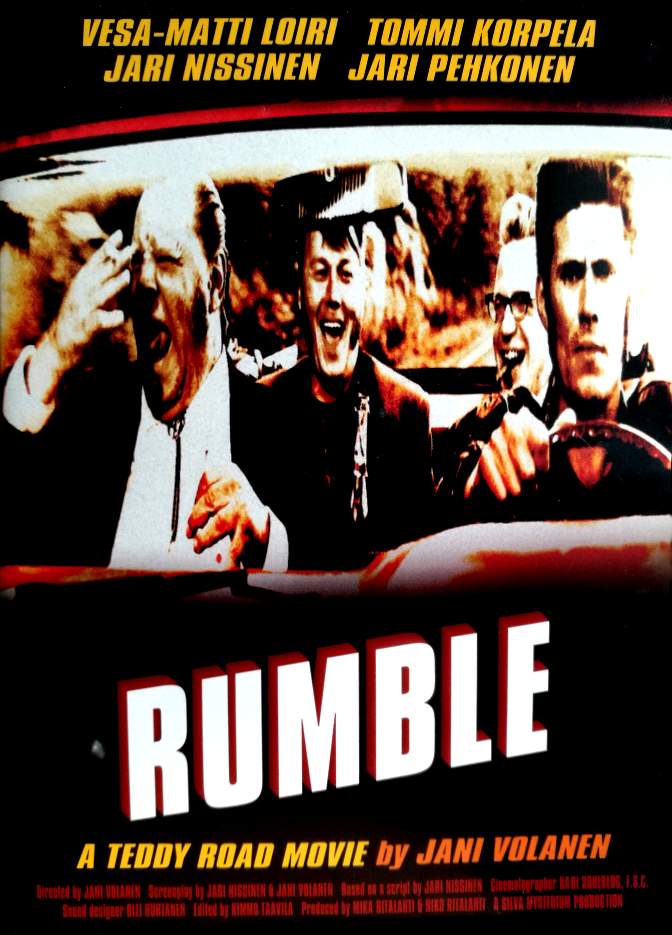 Circuit Of Life Funny Pictures Jokes Love Indian Rumble 2002 Imdb
