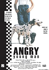 Watchmovies uk Angry Young Man USA [[480x854]