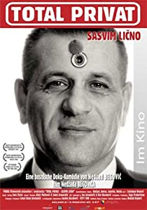 Watch it all online movies Sasvim licno by none [1080p]