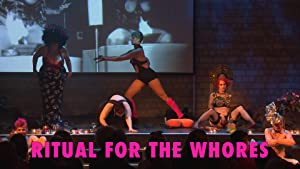 Ritual for the Whores