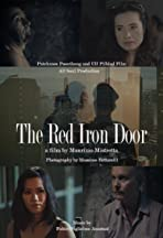 The Red Iron Door