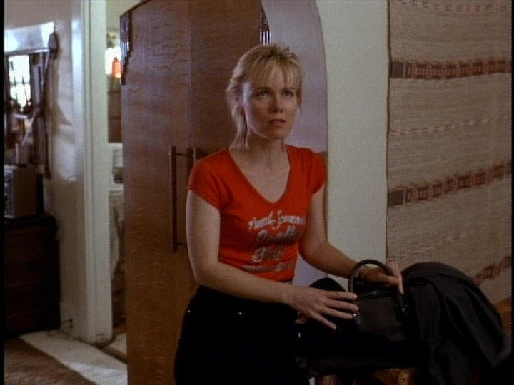 Lucinda Jenney picture 65