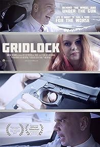 Primary photo for Gridlock