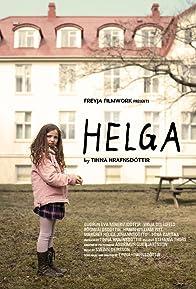 Primary photo for Helga